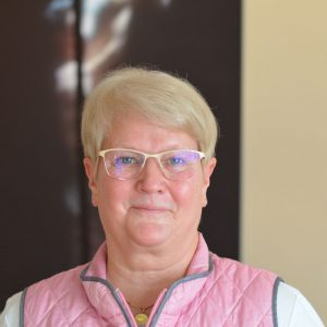 Angela Scholz