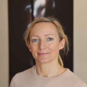 Dr. Karin Moser